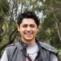 Sergio Lopez, 28, Mexico, Mexico