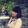 Елена, 25, Tula, Russia