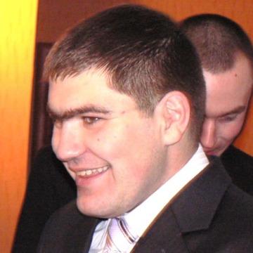 Andrei, 29, Mariupol, Ukraine