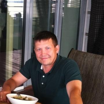 Виталий, 39, Izhevsk, Russia