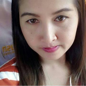nancy, 33, Bangkok Noi, Thailand