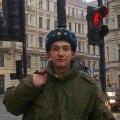 МАКСИМ, 24, Rostov-na-Donu, Russia