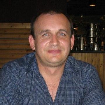 Юрий, 45, Astana, Kazakhstan