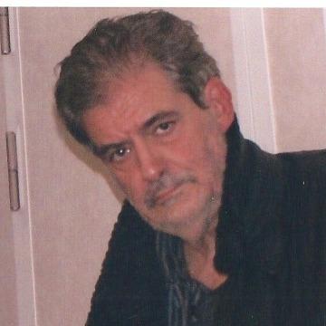 leopoldo, 67, Barcelona, Spain