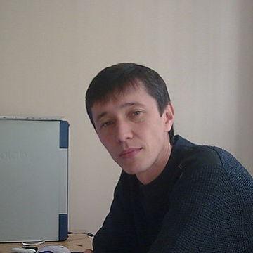 Жамал, 38, Tashkent, Uzbekistan
