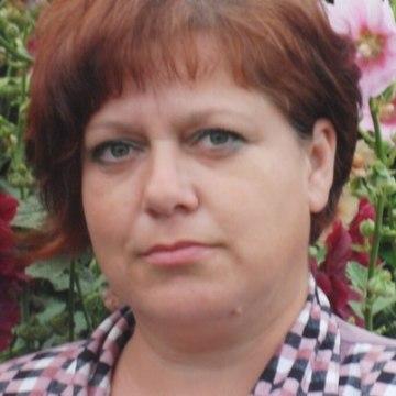 ирина, 41, Kostanai, Kazakhstan