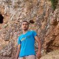 mostafa belhadi, 22, Fez, Morocco