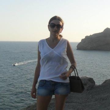 Татьяна , 32, Minsk, Belarus