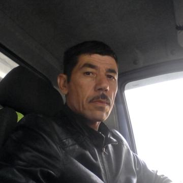 Alex khamroboyev, ,