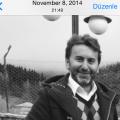 Ozgur temur, 35, Istanbul, Turkey