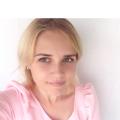 Alice, 20, Tyumen, Russia