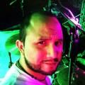 Luis Carlos, 33, Mexico, Mexico