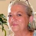 Laurence, 59, Angouleme, France