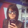 Валерия, 30, Tolyatti, Russia