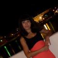 Людмила, 25, Kazan, Russia