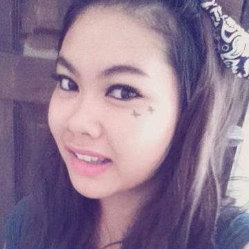 Namkang, 23, Ko Pha-ngan, Thailand