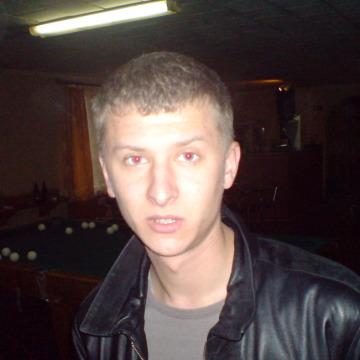 Андрей, 29, Herson, Ukraine