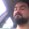 RoMEo0o, 35, Tanger, Morocco
