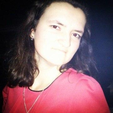 Natalia, 31, Hmelnitskii, Ukraine