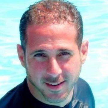 Tayeh, 36, Doha, Qatar