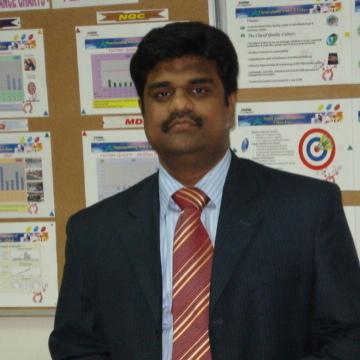 Raj, 39, Dubai, United Arab Emirates