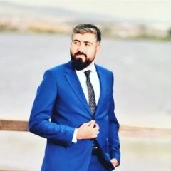 Emre, 28, Istanbul, Turkey