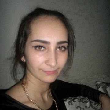Маша, 27, Karaganda, Kazakhstan