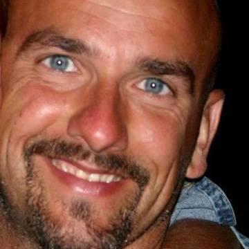 Giorgio, 45, Milano, Italy