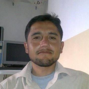 ibrahem, 32, San Mateo, United States