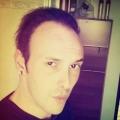 Danilo Pentivolpe, 28, Reggio Di Calabria, Italy