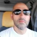 Mauro, 50, Cagliari, Italy