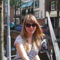 Lidia, 35, Minsk, Belarus