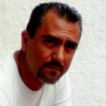 HARIHUE, 43, Irapuato, Mexico