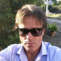 gianfranco di silvestre, 46, Pescara, Italy
