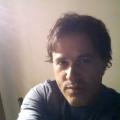 gianfranco di silvestre, 47, Pescara, Italy