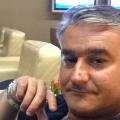 Claudio, 44, Lisboa, Portugal