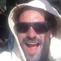 Pablo Haller, 42, Torun, Poland