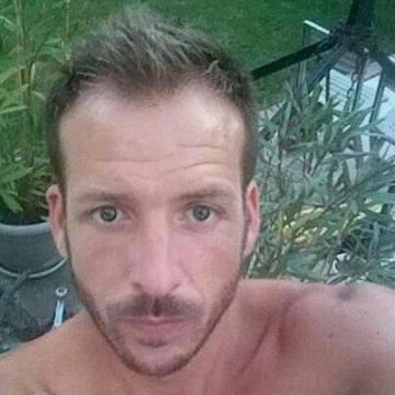 guillaume, 36, La Roche-sur-yon, France
