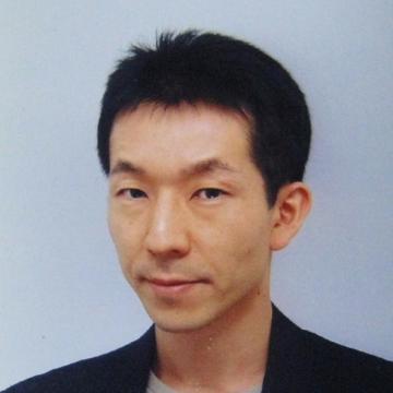 Ichiro777, 44, Osaka, Japan