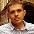 Igor, 35, Saint Petersburg, Russian Federation