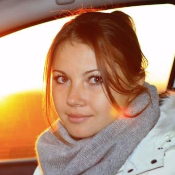Valerie, 25, Orel, Russia