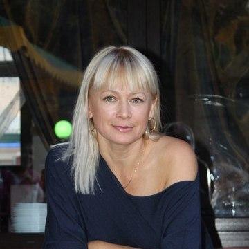 РЕЗЕДА, 50, Ufa, Russia