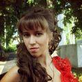 Анжелика, 20, Nizhnii Novgorod, Russia