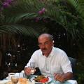 Олег, 60, Tomsk, Russia