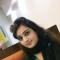 bc140400275 Rozina Mustafa, 22, Islamabad, Pakistan