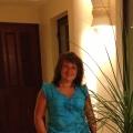 elizabethvictoria, 53, Brocton, United States