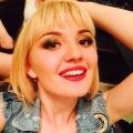 Victoria, 26, Zaporozhe, Ukraine