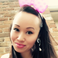Muffin, 35, Houston, United States