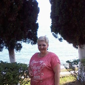 МАРИАМ, 47, Minsk, Belarus
