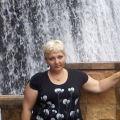 МАРИАМ, 46, Minsk, Belarus